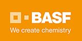 Firmenlogo: BASF SE
