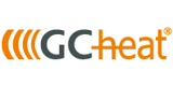 GC-heat Gebhard GmbH & Co.KG