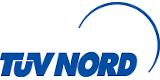 TÜV NORD Umweltschutz GmbH & Co. KG