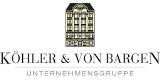 Köhler & von Bargen Immobilien OHG