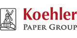 Koehler Paper