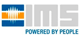 Firmenlogo: IMS Messsysteme GmbH