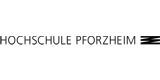 Firmenlogo: Hochschule Pforzheim
