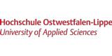 Firmenlogo: Technische Hochschule Ostwestfalen-Lippe