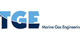 TGE Marine Gas Engineering GmbH