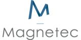 Magnetec Gesellschaft für Magnettechnologie mbH