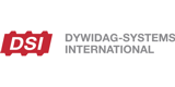 DYWIDAG-Systems International GmbH