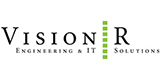 Vision | R GmbH