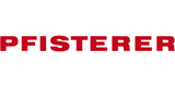 Pfisterer Kontaktsysteme GmbH