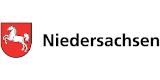 Firmenlogo: Niedersächsische Landesamt für Bau und Liegenschaften
