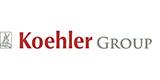 Koehler Kehl GmbH