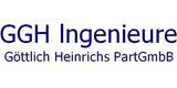 GGH Ingenieure PartGmbB Göttlich Heinrichs