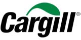 Cargill GmbH-Firmenlogo