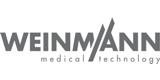 WEINMANN Emergency Medical Technology GmbH + Co. KG