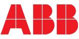 ABB AG-Firmenlogo