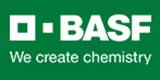 Firmenlogo: BASF Coatings GmbH