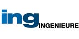 ING Traunreut GmbH