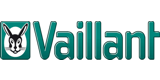Vaillant GmbH-Firmenlogo