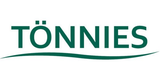 Tönnies Central Service GmbH & Co. KG