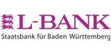 L-Bank
