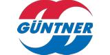 Güntner GmbH & Co. KG
