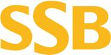 Stuttgarter Straßenbahnen AG-Firmenlogo