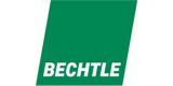 Bechtle GmbH IT-Systemhaus