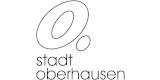 Firmenlogo: Stadt Oberhausen