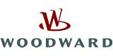 Woodward Kempen GmbH