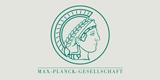 Max-Planck-Institut für Physik Werner-Heisenberg-Institut