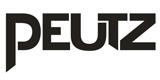 Peutz Consult GmbH Beratende Ingenieure