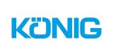 J. König GmbH & Co.