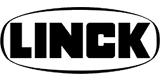 Linck Holzverarbeitungstechnik GmbH