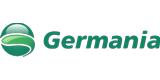 Germania Fluggesellschaft mbH