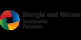 Energie und Wasser Potsdam GmbH (EWP)