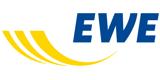 EWE TEL GmbH