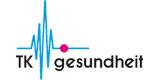 TKgesundheit GmbH
