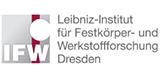 Leibniz-Institut für Festkörper- und Werkstoffforschung Dresden e.V. (IFW Dresden e.V.)