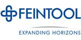 Feintool Precision System Parts (Taicang) GmbH