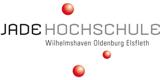 Firmenlogo: Jade Hochschule Wilhelmshaven/Oldenburg/Elsfleth