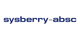 Sysberry-ABSC GmbH