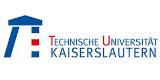 Firmenlogo: Technische Universität Kaiserslautern