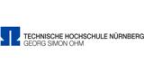 Firmenlogo: Technische Hochschule Nürnberg Georg Simon Ohm