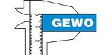 GEWO Feinmechanik GmbH