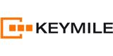 KEYMILE GmbH