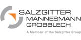 Salzgitter Mannesmann Grobblech GmbH