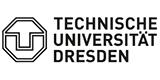 Firmenlogo: Technische Universität Dresden