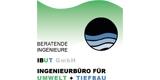 IBUT GmbH INGENIEURBÜRO FÜR UMWELT + TIEFBAU