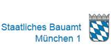 Staatliches Bauamt München 1