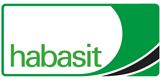 Habasit International AG
